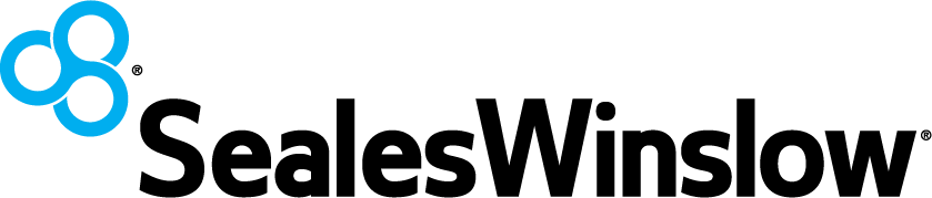 Seales Winslow logo April 2017