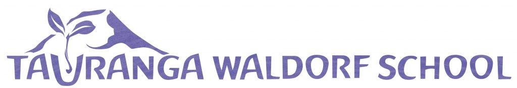 Tauranga Waldorf School